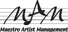 Maestro Artist